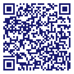 QR-Code for J B Focus Photography