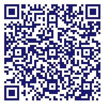 QR-Code for J B Levert Land Co inc