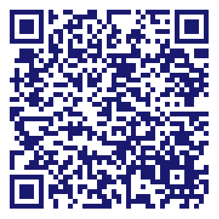 QR-Code for J B Outfitters