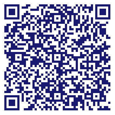 QR-Code for J Balady Building Contractor