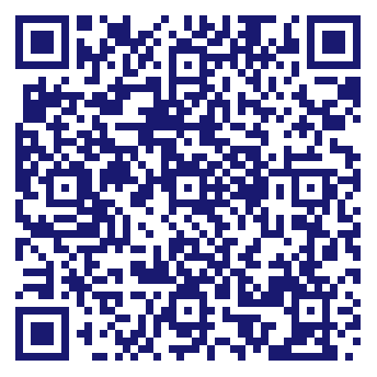 QR-Code for J Beaty Farm Equipment