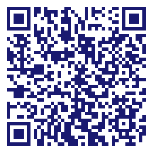 QR-Code for J Brand T