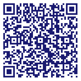 QR-Code for J Brent Smith Construction