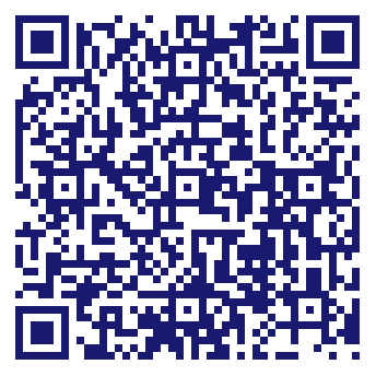 QR-Code for J Bs Custom Embroidery