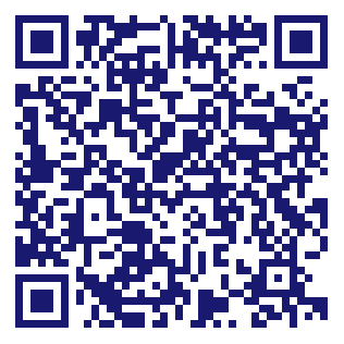 QR-Code for J C Lamination
