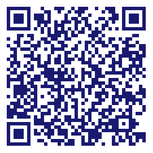 QR-Code for J C Murray Choc