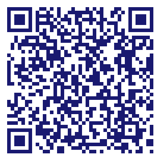 QR-Code for J C Penney Co Inc