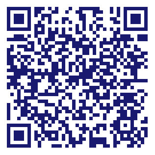QR-Code for J C Penney Co
