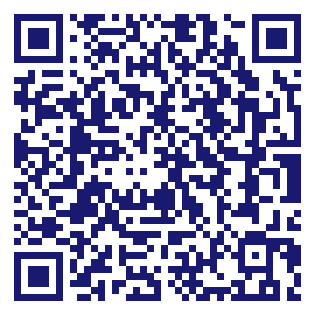 QR-Code for J C Penney Optical