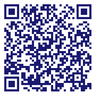 QR-Code for J C Tool Supply