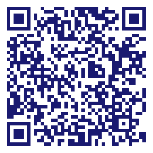QR-Code for J C Transportation