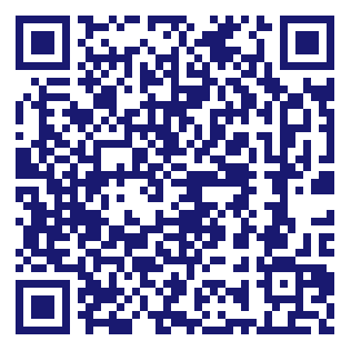 QR-Code for J Cs Cigarette Outlet