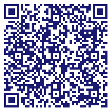 QR-Code for J Custom Siding of Blossburg, PA
