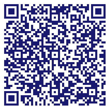 QR-Code for J Custom Siding of Brilliant, AL