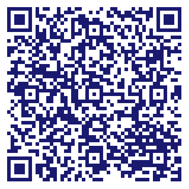 QR-Code for J Custom Siding of Buckatunna, MS