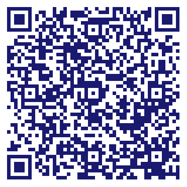 QR-Code for J Custom Siding of Carthage, MS