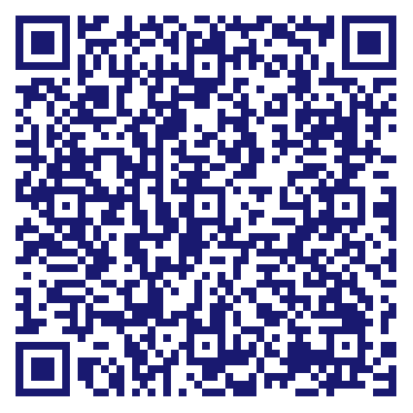 QR-Code for J Custom Siding of Centralia, MO