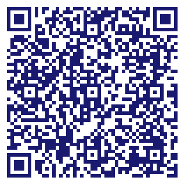 QR-Code for J Custom Siding of Goldfield, NV