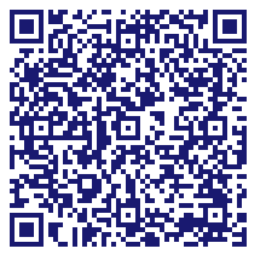 QR-Code for J Custom Siding of Kimball, SD