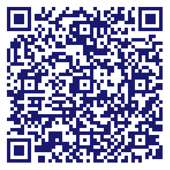 QR-Code for J Custom Siding of Oran, IA