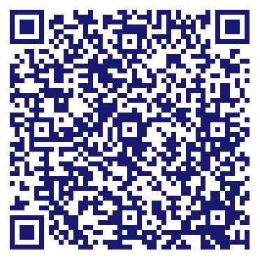 QR-Code for J Custom Siding of Ridgeway, MO