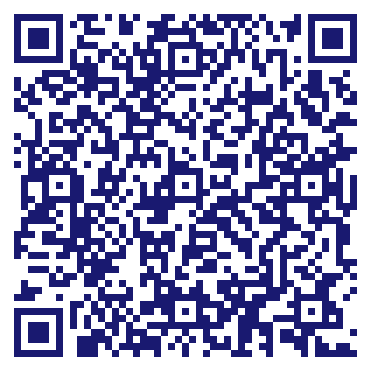 QR-Code for J Custom Siding of Ringsted, IA