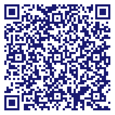 QR-Code for J Custom Siding of Steelville, MO