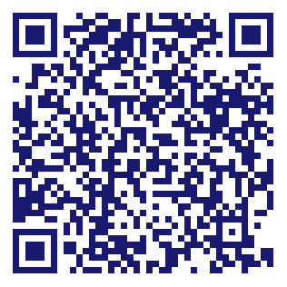 QR-Code for J D Boyd Library