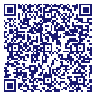 QR-Code for J D Mills Heating & air cond