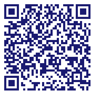 QR-Code for J D Producing Inc