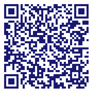 QR-Code for J E Hobbs Lunchroom