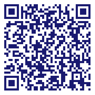 QR-Code for J E & S Roofing inc