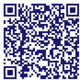 QR-Code for J G Thomas