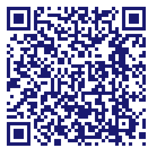 QR-Code for J H Design Studio