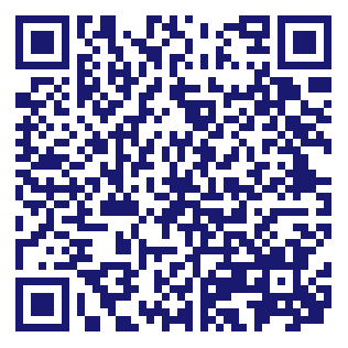 QR-Code for J Harrison