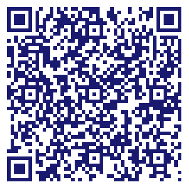 QR-Code for J J Miller Chiropractic Clinic