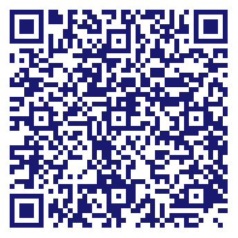 QR-Code for J K Williams Trucking Inc