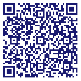 QR-Code for J L Massie Insurance Inc.