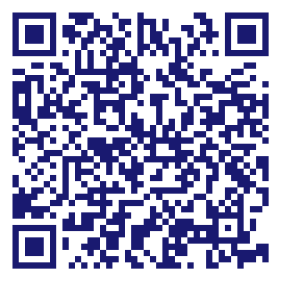 QR-Code for J L Packaging