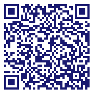 QR-Code for J L S Krafts
