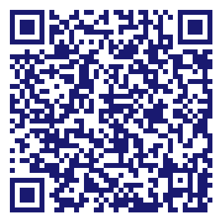 QR-Code for J Lh Inc