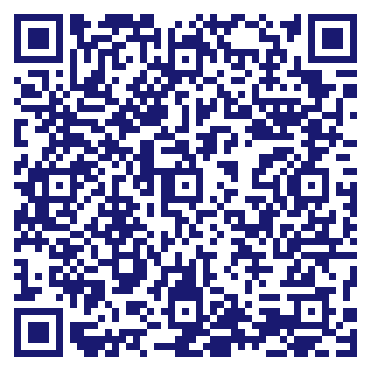 QR-Code for J Lively Memorial Activity Ctr