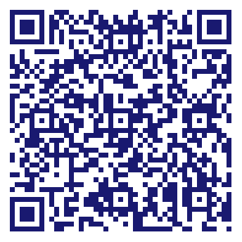 QR-Code for J M B Financial Services