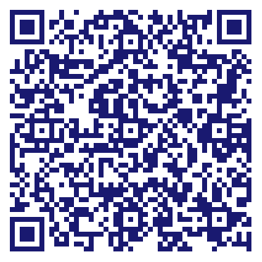 QR-Code for J M Barklage Dry Wall contrs
