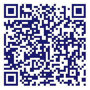 QR-Code for J M Builders
