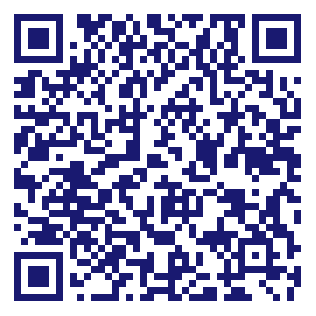 QR-Code for J Microtechnology