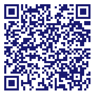 QR-Code for J N D Electric
