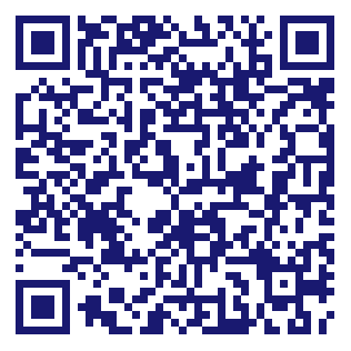 QR-Code for J N T Electric