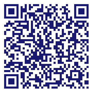 QR-Code for J N Taxi & Courier