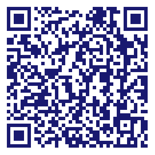 QR-Code for J P Boylan & Sons